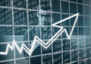 DCORE ist ein Joint Venture von Oracle-D/Yoodoo und KMG Capital Markets
