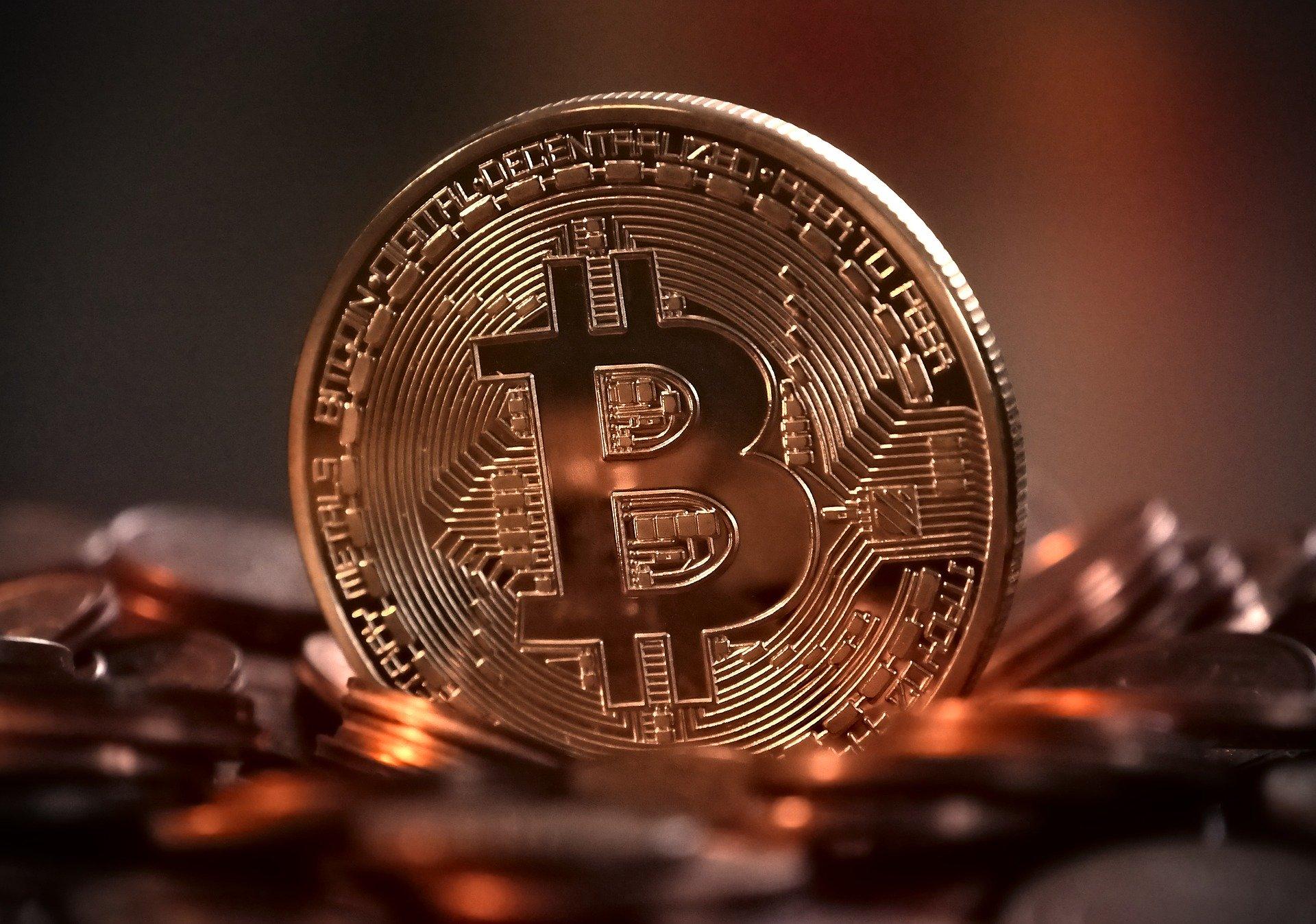 Die Bitcoin Era in Italien hat positiven Einfluss