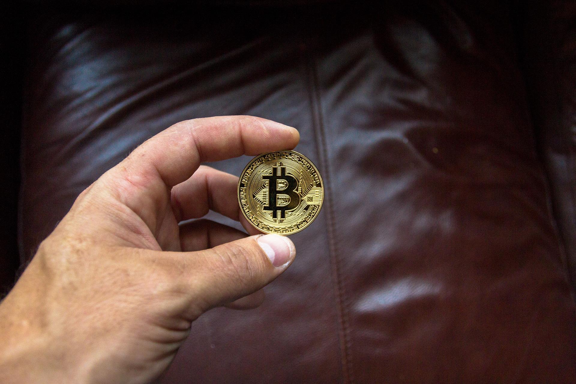 Betrug auf Bitcoin Revolution